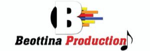 Beottina Production